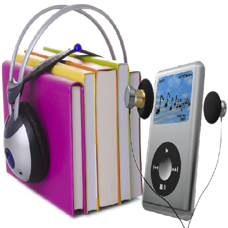 Protegido: Audio- Aula 05- Toxoplasmose