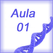 Aula 01- Processos patológicos- Conceitos gerais para o estudo de Patologia