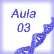 Pós Graduação Análises Clínicas- Hematologia- Aula 03