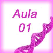 Aula 01- Parasitologia Clínica- Trypanosoma cruzi/Toxoplasmose