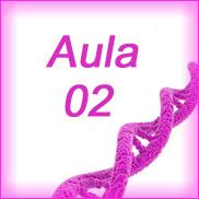 Aula 02- Bioquímica Básica I- Metabolismo