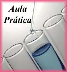 Aula Prática- Hematologia II- Hemostasia