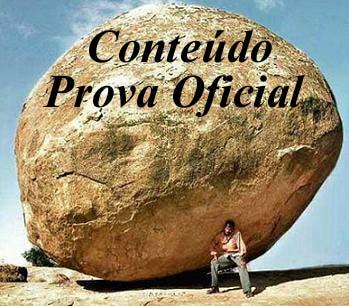 Prova Oficial- Parasitologia II- Turma B- Noturno- 08/12/2015