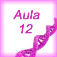Aula 12- Bioquímica Geral e Bucal- Transporte de Lipídeos no Plasma