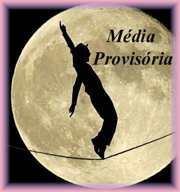 Médias Parciais- 5 Semestre- Hematologia Clínica – Liberdade
