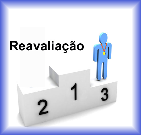 Notas- Exame- Análises Clinica II-  5 Semestre- Santo Amaro