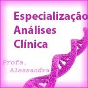 Pós Graduação- Análises Clínicas- Parasitologia_ Aula 01