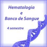 Cronograma Hematologia e Banco de Sangue- Noturno- Liberdade