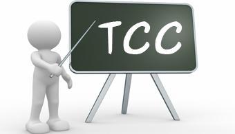 Diretrizes Gerais de Redação- Manual TCC