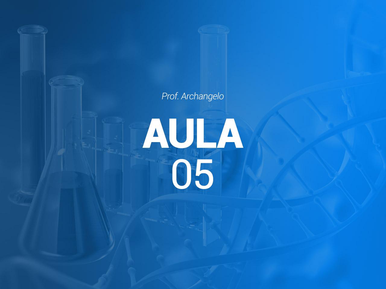 EAD_Aula 05- Análises Clinica II- Bactérias Não Fermentadoras